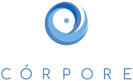 Córpore | Core Energética México | Formación psicocorporal