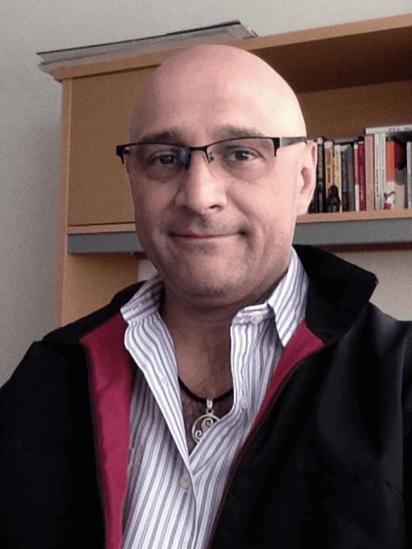 Coaching Juan Pablo Cortés