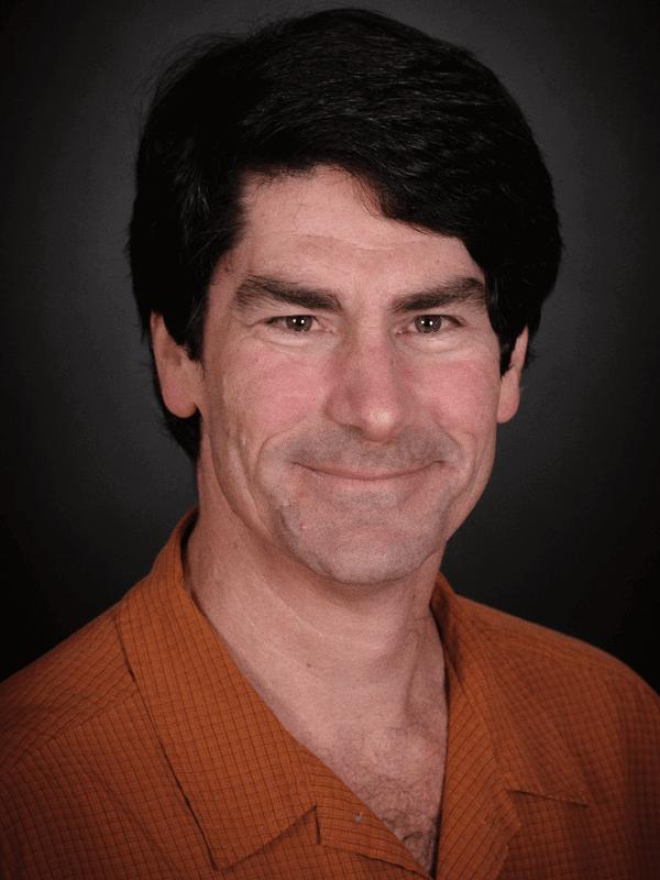Ken Goldberg Core Energy